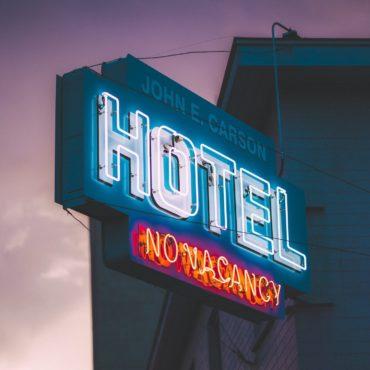 5 cosas que esperan los viajeros de un Alojamiento